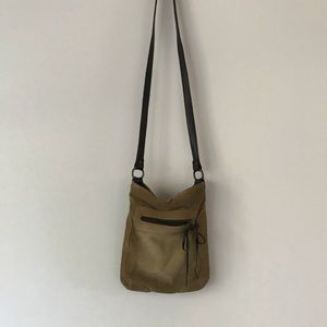 American Eagle crossbody - purse